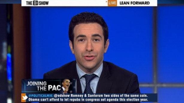 Ari-Melber-on-MSNBC