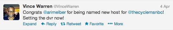 warren-to-melber