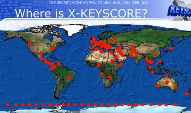 where-is-xkeyscore
