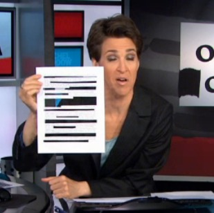 maddow-redactions