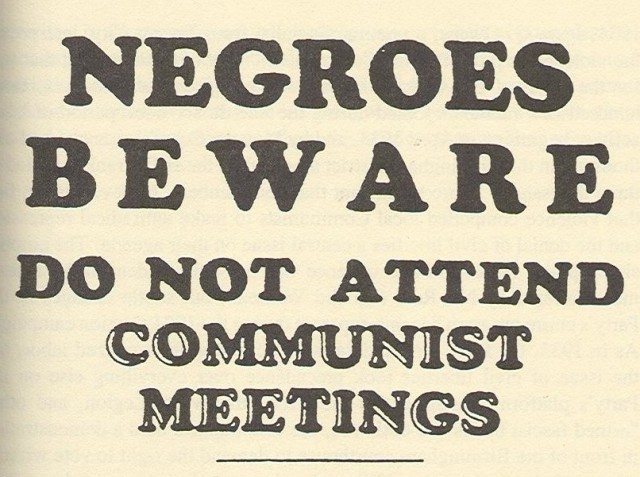 negroes-beware-cropped